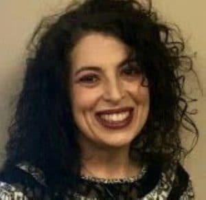 Deborah Nielsen