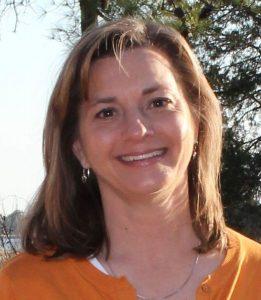 Margaret Kubilins