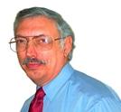 Mario Zuniga