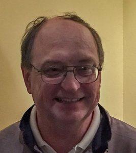 Walt Neumann