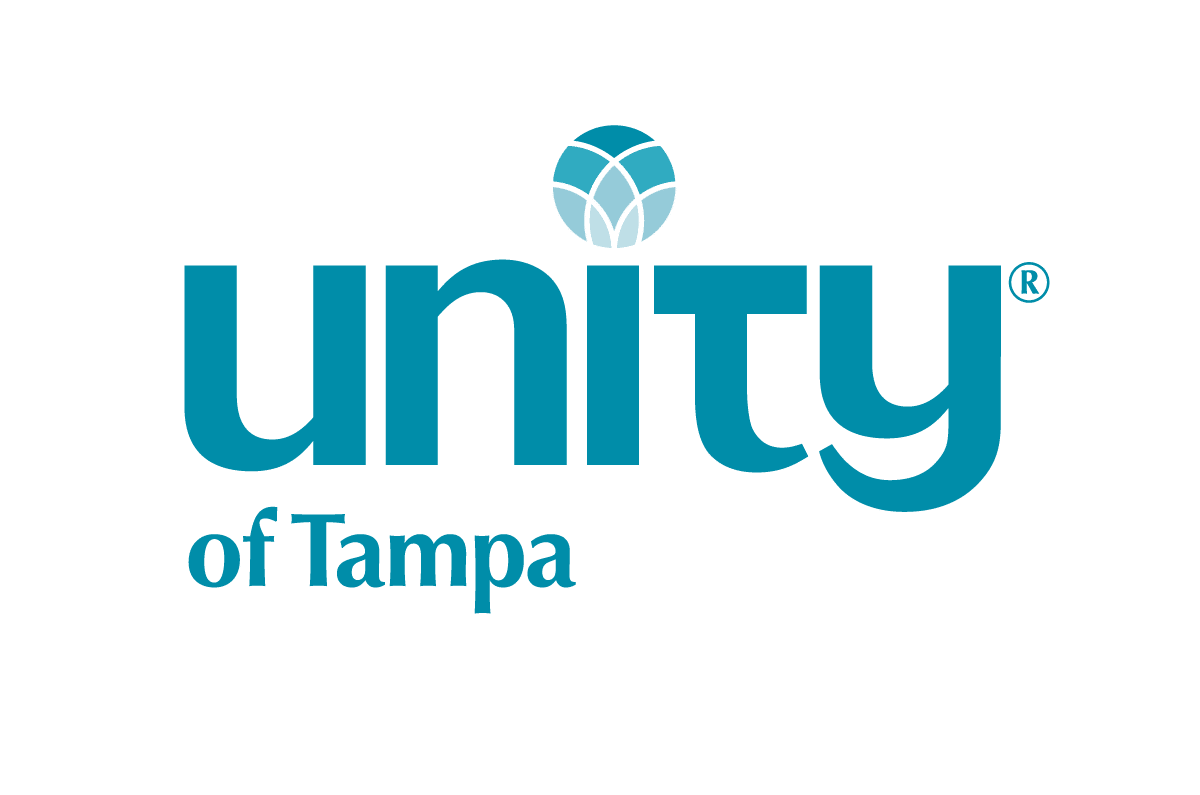 unity of tampa logo