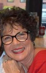 Gilda Suarez