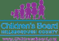 Children's Board
