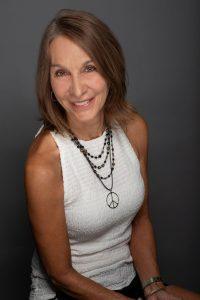 Life Coach Julie Baum Unity of Tampa